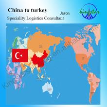 sea shipping to Istanbul turkey china /shenzhen/tianjin/shanghai etc for FCL/LCL--Jason