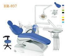 dental chair price/high quality dental chair china/dental chair equipment price