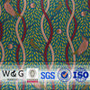 Veritable Design Fabric Textile Indigo Yarn Dye Traditional Indian Fabrics