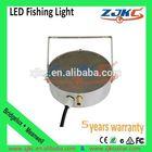 12v waterproof led light bar