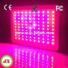 led grow light with 5w diode