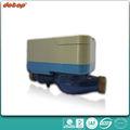 2015 fogo novo- de água- monitor de água cortado fornecedor