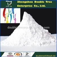 B301/B311 Lithopone for General Use