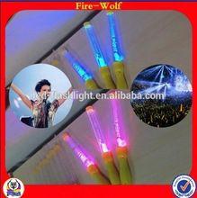 Phillipian Hot Sell Product Wholesale China led strobe light bars