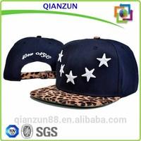 baoding qianzun import and export co ltd hat cap