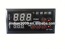aiset temperature controller