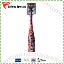 Latest products mini baseball bats wholesale