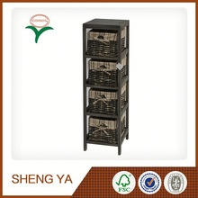 Wooden Chest Style Coffee Tables Alibaba China