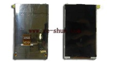 cell phone lcd display for Samsung S5230