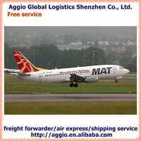 aggio logistics ocean freight for fireworks