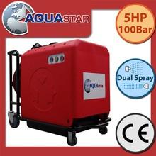 Ce genehmigt neue mini-wassernebel hochdruck feuer ausrüstung
