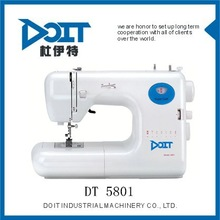 DT5801 Multi-function domestic sewing machine household supplies