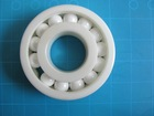 Ceramic Ball Ceramic Type ceramics bearing 608