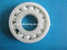 Ceramic Ball Ceramic Type ceramics bearing 608