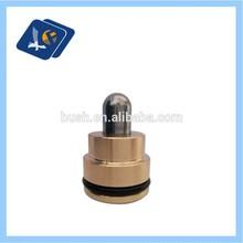 Excavator Joystick Pusher for DAEWOO DH220-7