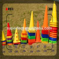 Adjustible Agility Hurdles agility pro cones