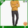 5-- جيب الرجل مصمم الملابس الداخلية المشكل التخسيس السراويل سروال قصير للرجال