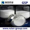 99% Min alta pureza GMP Trimebutine Maleate 34140 - 59 - 5