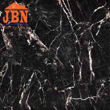 Foshan good decoration ceramic floor tile hs code 690890 marble tile