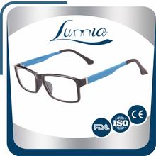 free lasses samples classic 4.5 reading glasses
