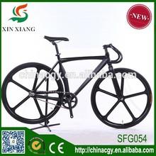 alibaba express special racing mtb bike fixed gear road bicycle bike
