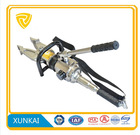 Fire fighting Rescue Tools CE Standard Hydraulic tools