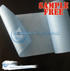 3ply virgin wood pulp industry jumbo paper roll