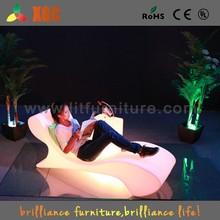 garden treasures outdoor furniture/outdoor furniture garden/garden furniture import
