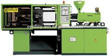 APOLLO CWI-F-25SV Small Min Plastic Injection molding Machine