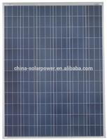 2015 250W 280W 300W 310W new product best quality solar module