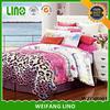 twin xl duvet covers/cheap modern duvet cover set/cotton duvet