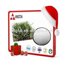 Natural herb plant extract powder 20%-90% Saw palmetto P.E