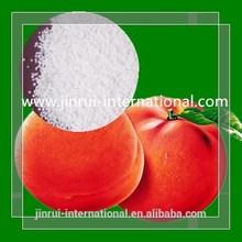 agriculture fertilizer price granular ammonium sulphate white color