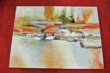 full hd 1080p digital photo frame wall decor photo frame framed art canvas print
