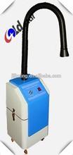 Professional design small size Fume evacuator&Smoking machine Beauty & Personal Care Products
