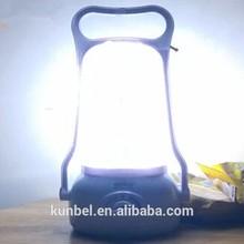 solar light lamp for indoor, mini solar panel for led light, solar light led