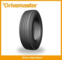 DRIVEMASTER BRAND RADIAL TRUCK TYRE, Now have sales promotion activity!