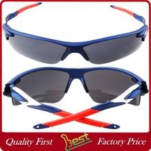 2015 Bulk Buy from China Best Quality All Brand Sports Eyewear Sunglasses Oem Retro Sunglass