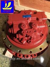 excavator parts final drive/excavator parts/excavator travel motor parts carrier assy, reduction gear box, sun gear