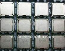 Intel LGA775 Series CPU E1400 E2200 E3200 E3300 E3400 E3500 E5300 E5400 E5500 E5800 E6300 E6500 E6600 EE6700 E7300 E7400