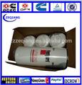motor diesel de aceite filtro de referencia cruzada lf9080