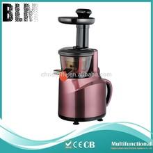 Made in China oem high quality hot sale multifunctional juicer blender chopper