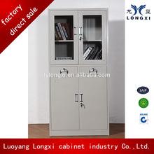 KD structure OEM/ODM metal filing cabinet office furniture