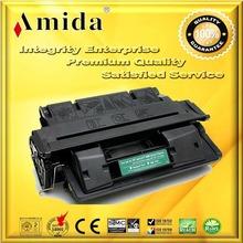 Refill ink cartridge and Development units C4127X