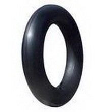High quality hot selling natural bicycle inner tube