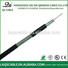 low db loss high quality, rg59, rg6, rg11, mini hdmi to rca cable