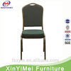 high quality metal conference chair