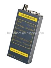 1-5W Data Radio for Long Range Communication
