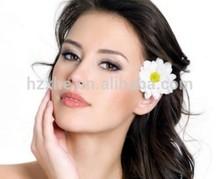 Promotion cosmetic grade sodium Hyaluronic acid Dermal filler for nasolabial folds skin rejuvenation 0.28-0.5mm 2ml