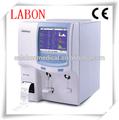 Mindray bc-2300 analisador hematológico automático